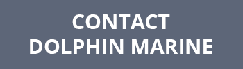 Contact Us Dolphin Marine